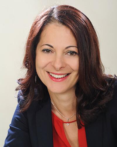 Jasna Krijan