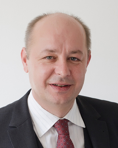 Johannes Wallner