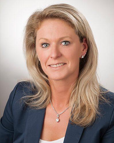 Petra Schweighofer