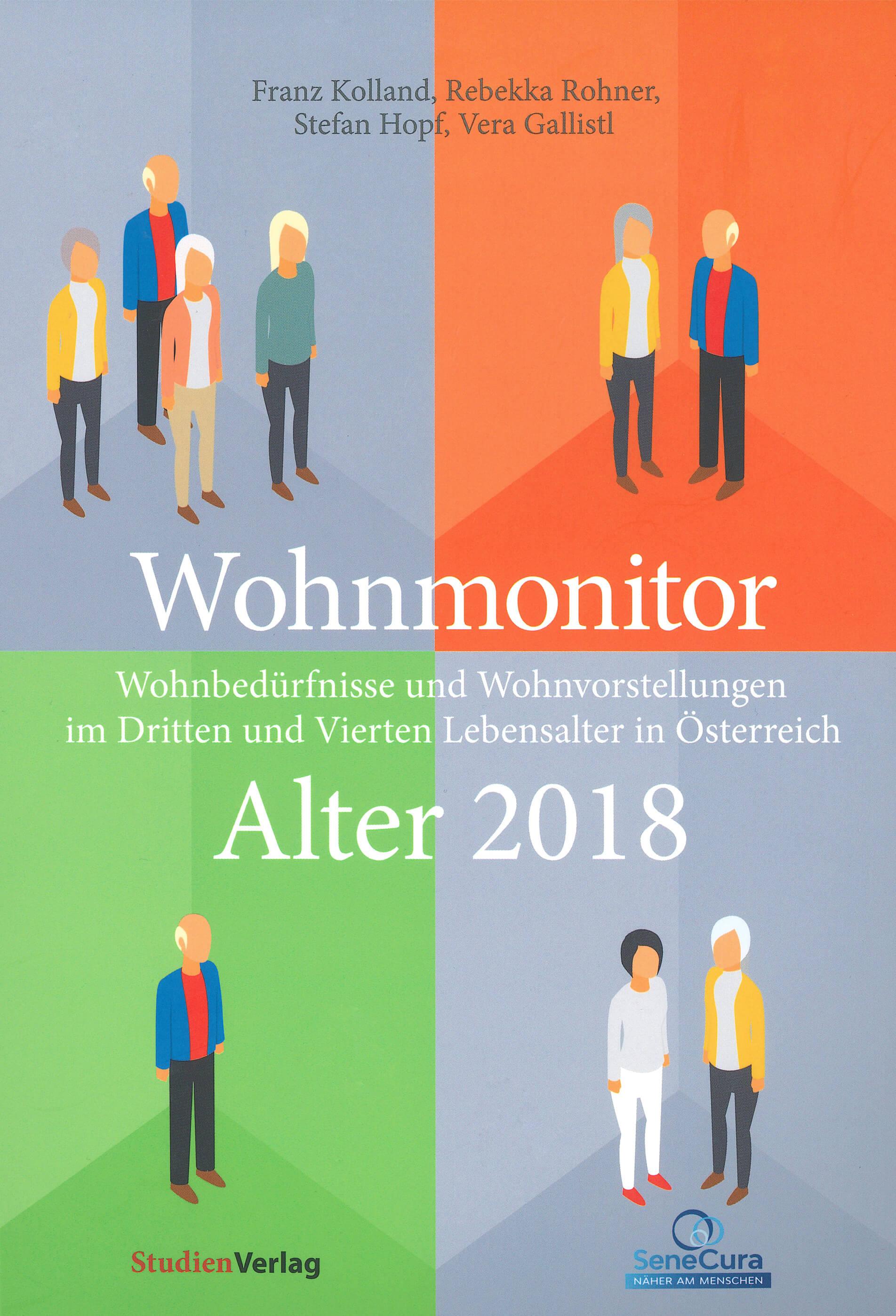 SeneCura_Wohnmonitor_Cover_web