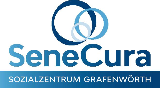 SeneCura Sozialzentrum Grafenwörth