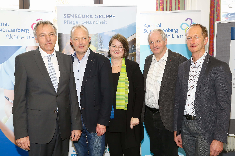Pressegespräch PA Lehrgang_SC Zentrale_032019_2