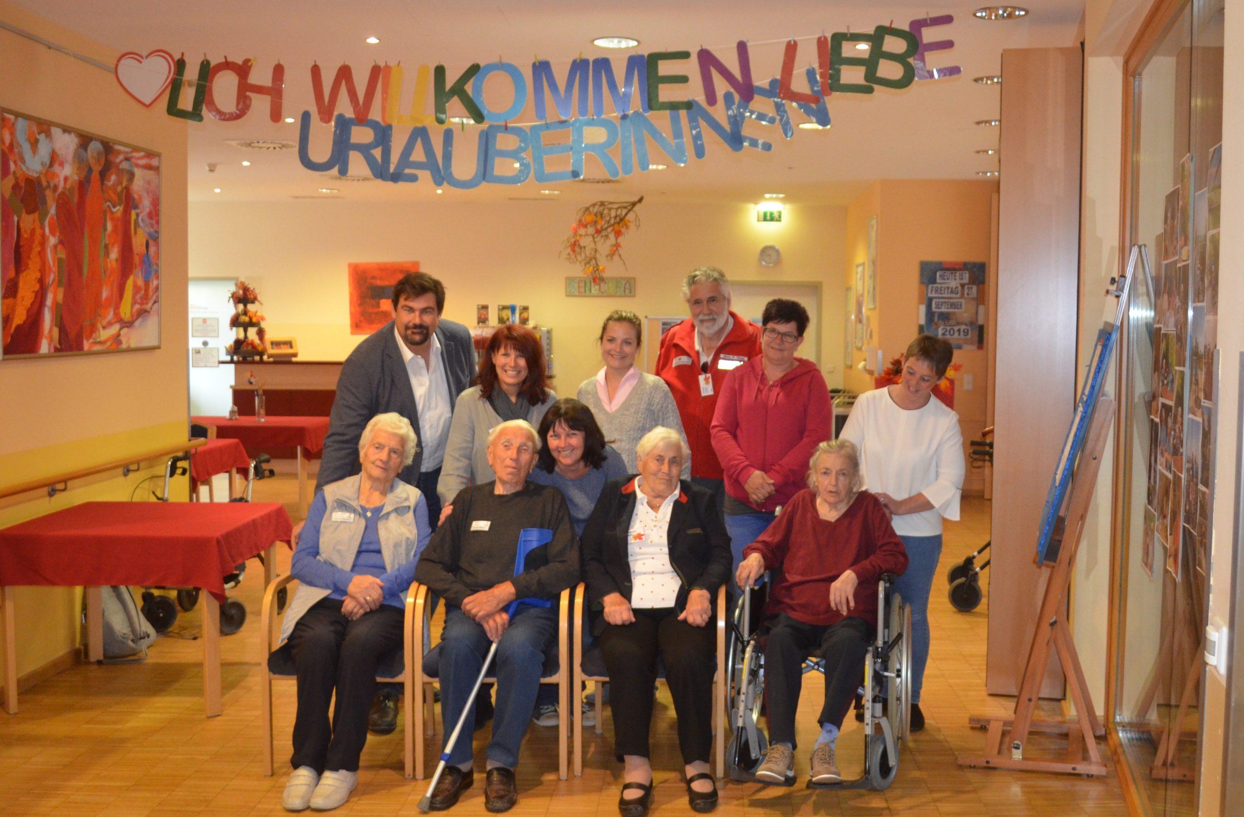 suche sex in Purkersdorf - Bekanntschaften - Partnersuche