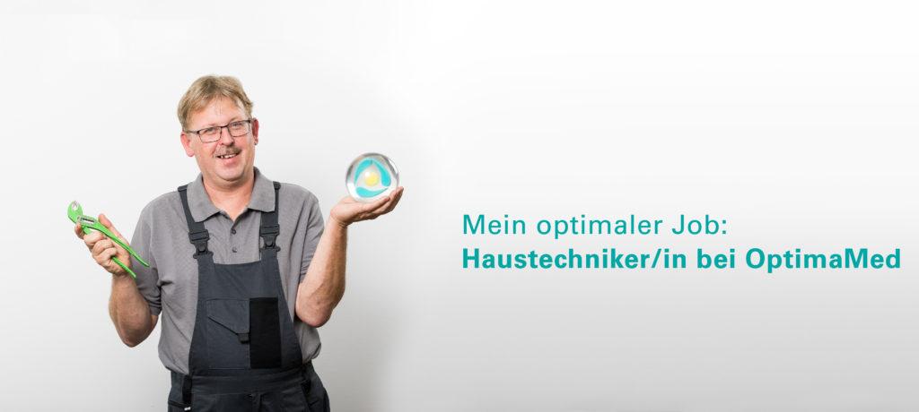 OM Haustechnik