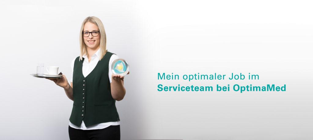 Service OM