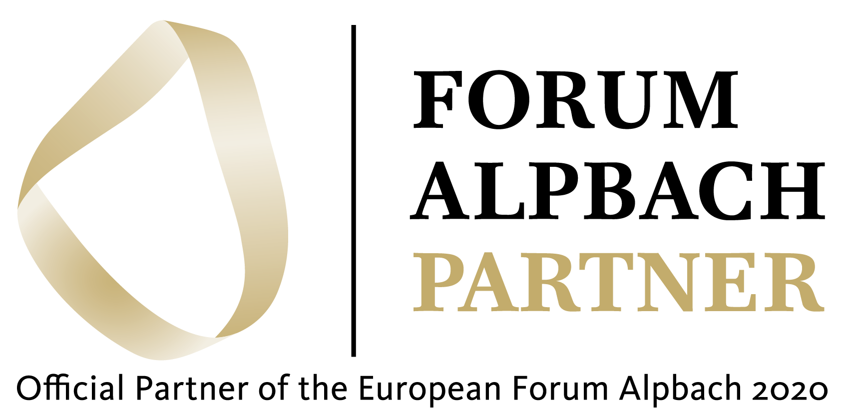 Forum Alpbach Partner